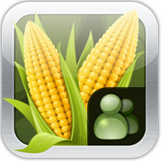 ScoutPro Soybean Icon
