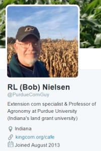 RL (Bob) Nielson